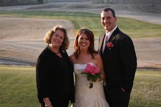 Photo: Cateechee Golf Club - Hartwell GA. Valentine's Day 2009 -   ~ www.WeddingWoman.net ~ Photo by Sarah Thompson ~ http://www.PhotoDayBliss.com ~