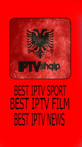 iptv shqip tv live filma screenshot 5