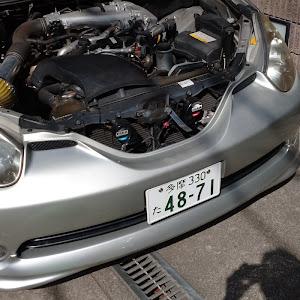ヴェロッサ JZX110 V25・H13のカスタム事例画像 シバ.百拾@StreetWolf'sさんの2021年04月20日16:46の投稿