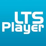 LTS Player 1.1