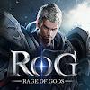 ROG-Rage of Gods