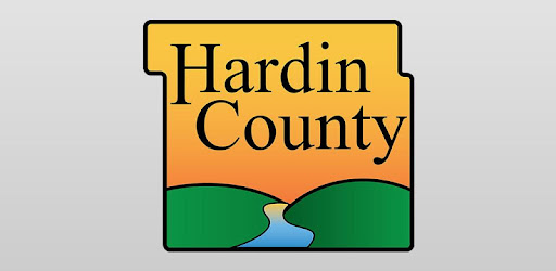 hardin county texas drivers license office