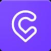 Cabify - Enjoy the ride App Icon