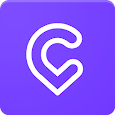 Cabify - Enjoy the ride apk