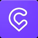 Cabify - Enjoy the ride icon