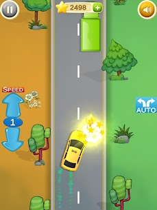 Fun Kid Racing – Traffic Game For Boys And Girls 10