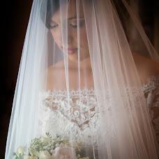 Wedding photographer Patric Costa (patricosta). Photo of 27.10.2016