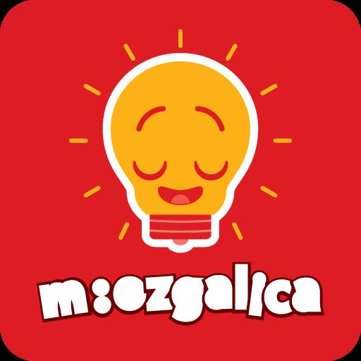 m:mozgalica