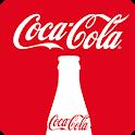 CokePLAY 코-크 플레이 icon