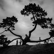 Wedding photographer Laurentius Verby (laurentiusverby). Photo of 18.11.2017
