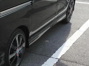 アトレーワゴン S321G のカスタム事例画像 トーチンさんの2018年12月16日12:26の投稿