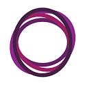 Bankaool Móvil icon