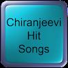 Chiranjeevi Hit Songs