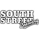 Logo of South Street 99.7 CYK beer