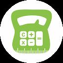BMI Calculator APK