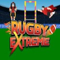 Rugby Extremo icon