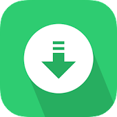 Download Manager Fast