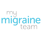Migraine Support