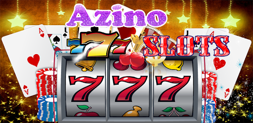 azino777 android