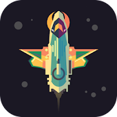 Spaceship Games:Free