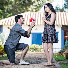 Fotógrafo de casamento Nathan Rodrigues (nathanrodrigues). Foto de 15.06.2017