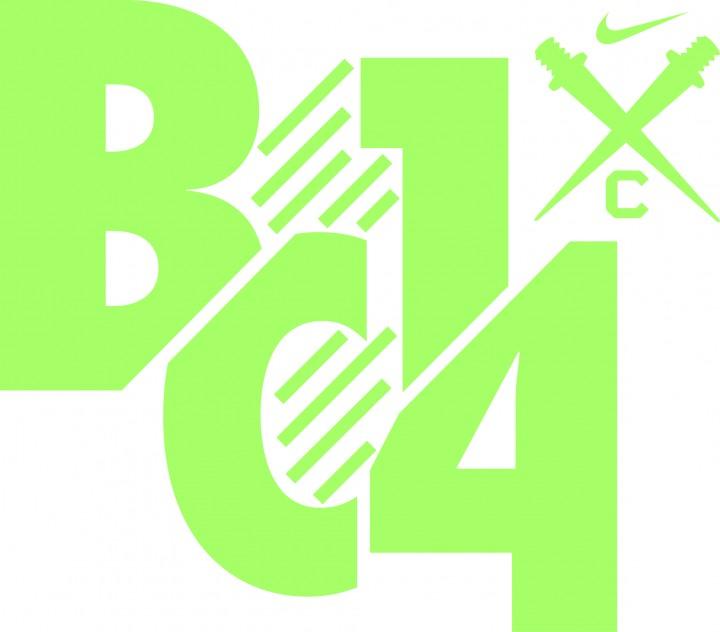 Nike Borderclash Official Site Borderclash Com Photos Bc14