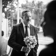 Wedding photographer Gabo Neira (neira). Photo of 18.08.2015