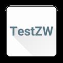 Test ZW icon