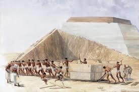 пирамиды.png