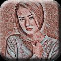 Prizma Photo Effect icon