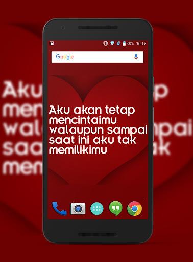 Skachat Dp Bbm Cinta Tak Harus Memiliki Google Play Apps Aohpxyfclqqq Mobile9
