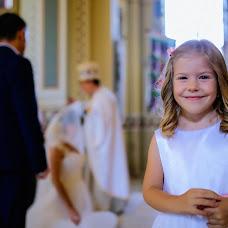 Wedding photographer Anatoliy Chirkov (Tolyaban). Photo of 18.08.2015
