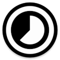 Timeify - prosty sekundnik, minutnik, timer icon