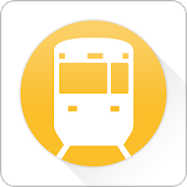 Seoul Subway – Metro map and route planner