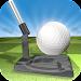 My Golf 3D icon