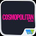 Cosmopolitan Sri Lanka icon