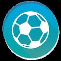 Equipos del Fútbol Argentino
