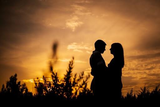 Wedding photographer Leonardo Scarriglia (leonardoscarrig). Photo of 09.11.2018