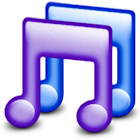 MP3 Singing Practice (Paid) icon