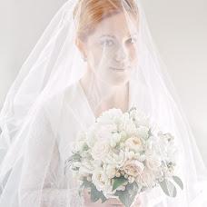 Wedding photographer Katerina Leo (KatieLeo). Photo of 01.03.2016