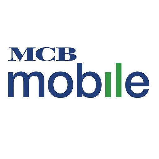 MCB Mobile Banking Application