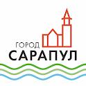 Сарапул - гид и путеводитель icon