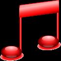 Rap Beats Pro icon