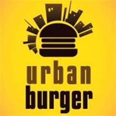 urbanburger