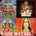 Gif Mataji Collection 2019 icon