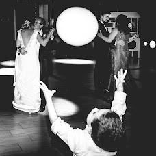 Fotógrafo de bodas Manuel Del amo (masterfotografos). Foto del 01.10.2018