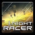 Infinity Night Racer