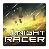 Infinity Night Racer