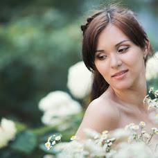 Wedding photographer Stasya Dovgan (kykyska). Photo of 15.08.2013
