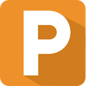 Orange Parking Pro